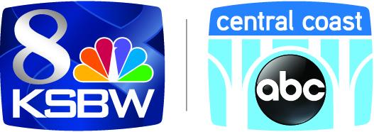 KSBW_cobranded_logo_for Print-2015.jpg