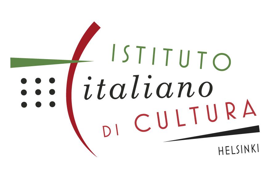 IIC-COLORE HELSINKI logo.jpg