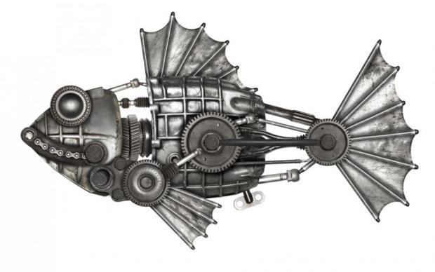 living machine organism.jpg