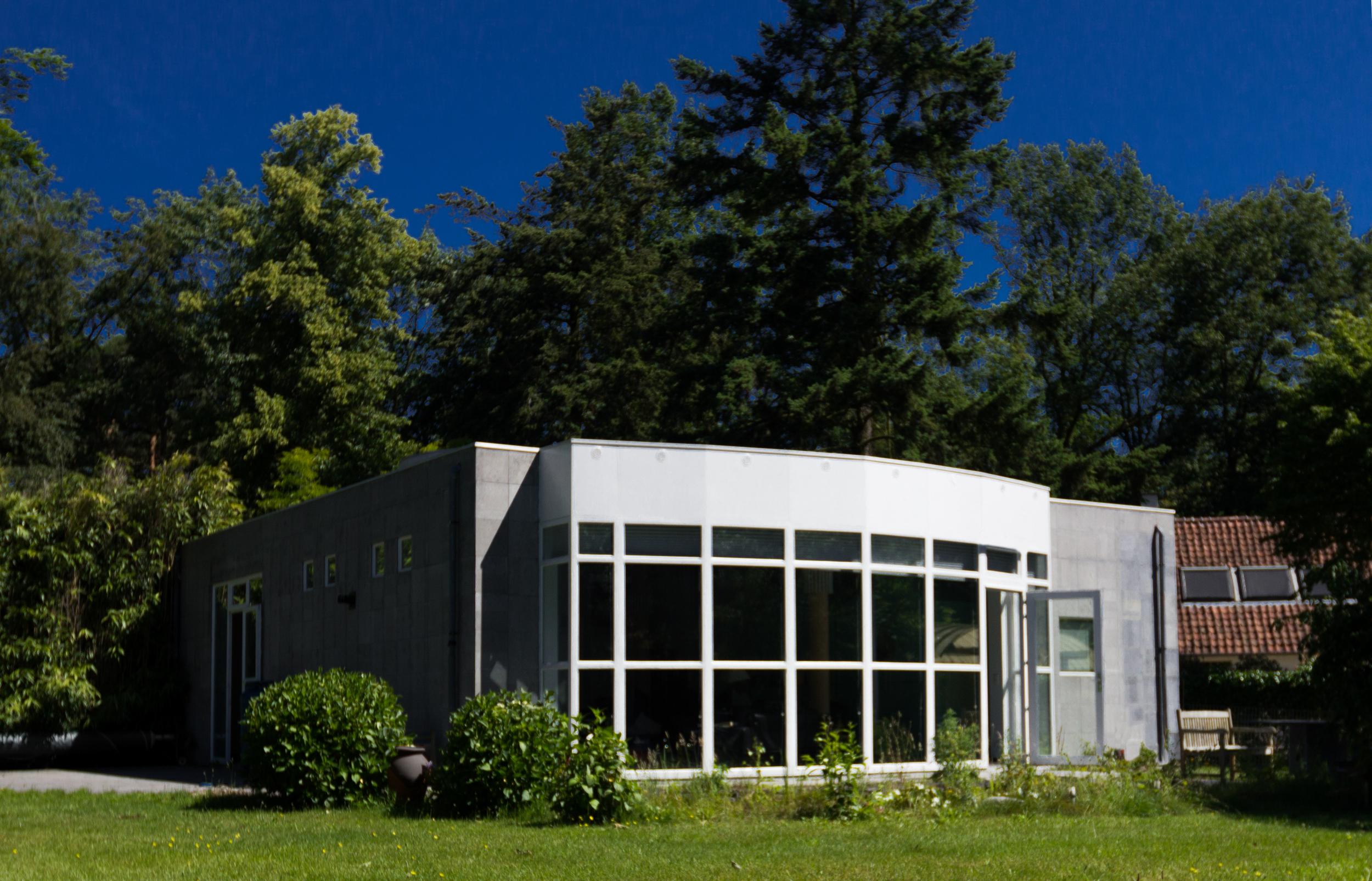 Woning R (c) architektenburo jef van oevelen-11.jpg