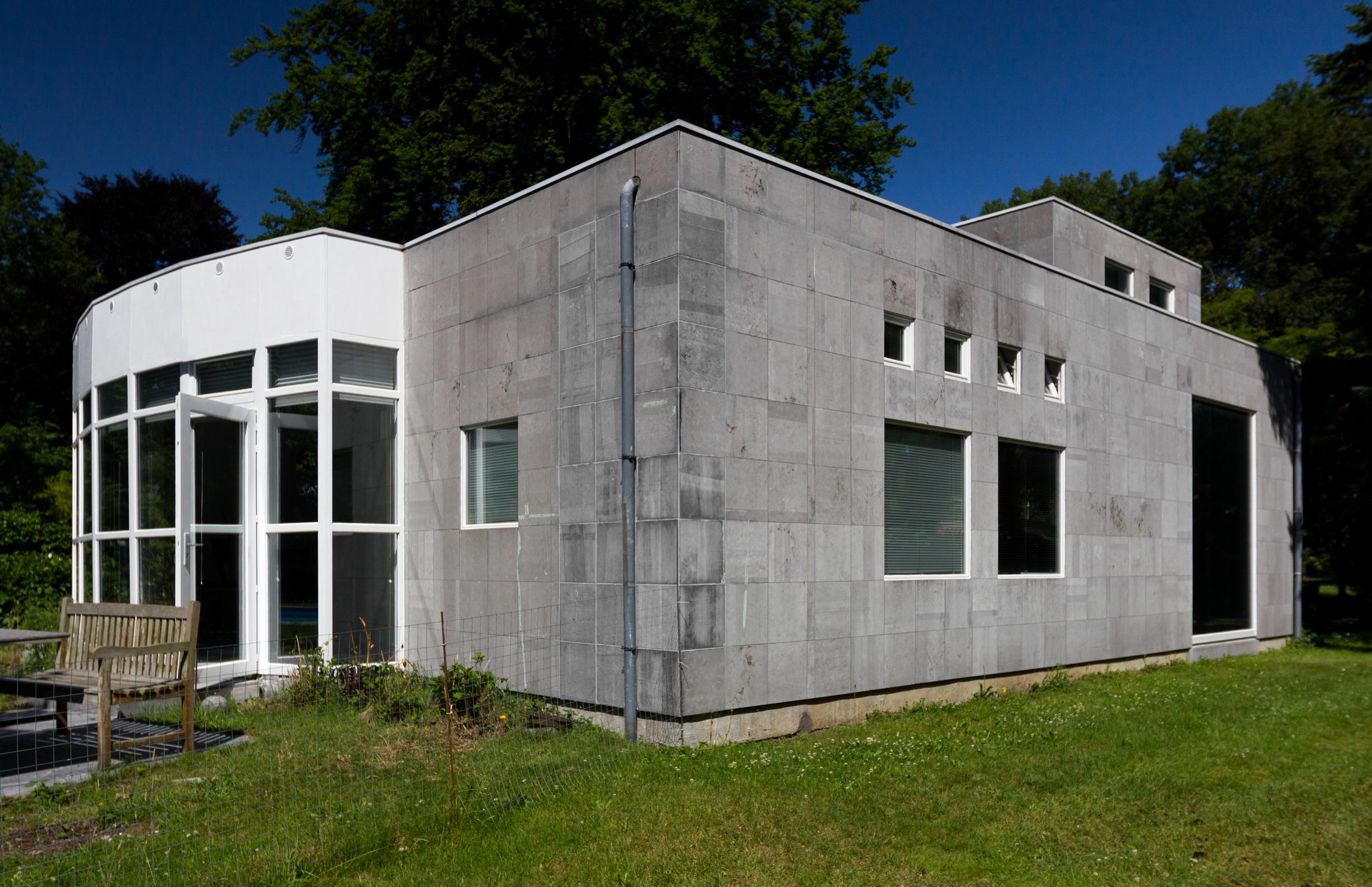 Woning R (c) architektenburo jef van oevelen-10.jpg