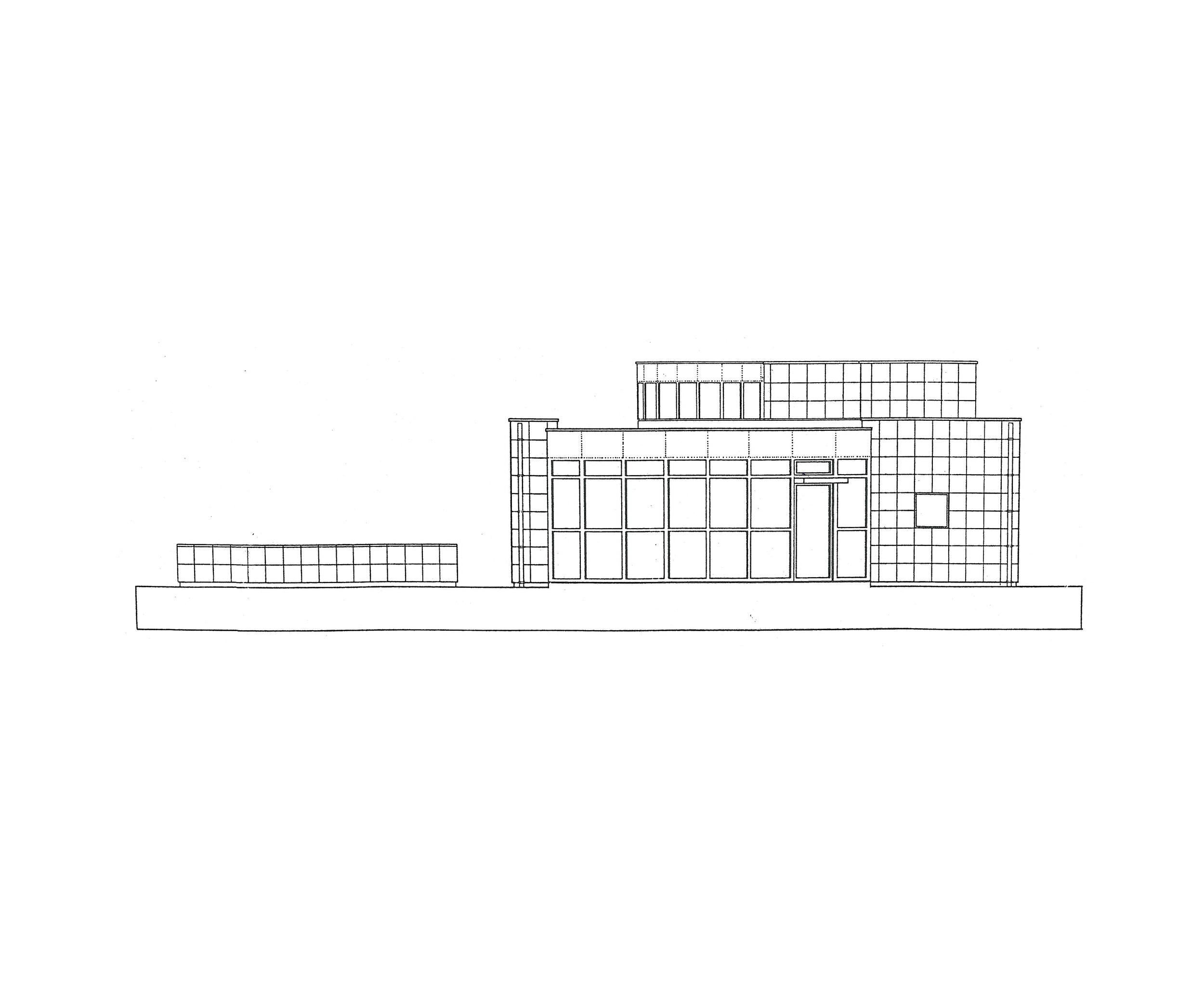 Woning R (c) architektenburo jef van oevelen-1.jpg