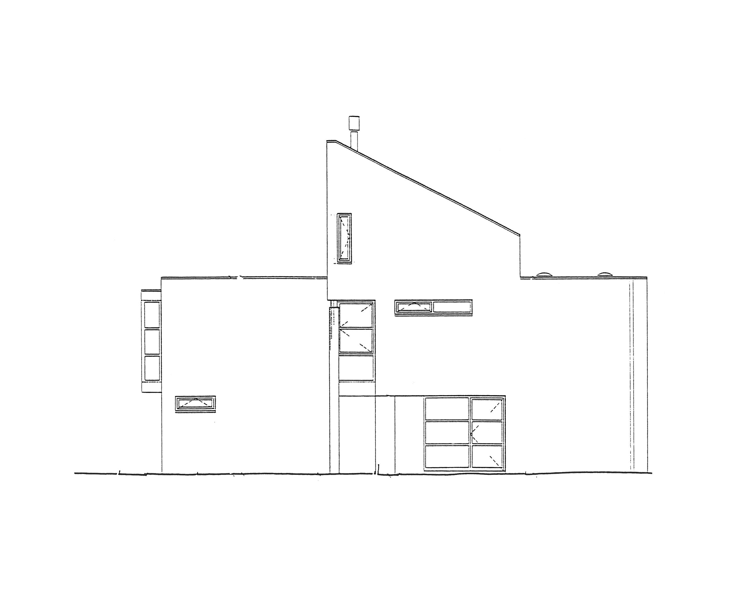 Woning J (c) architektenburo jef van oevelen-1.jpg
