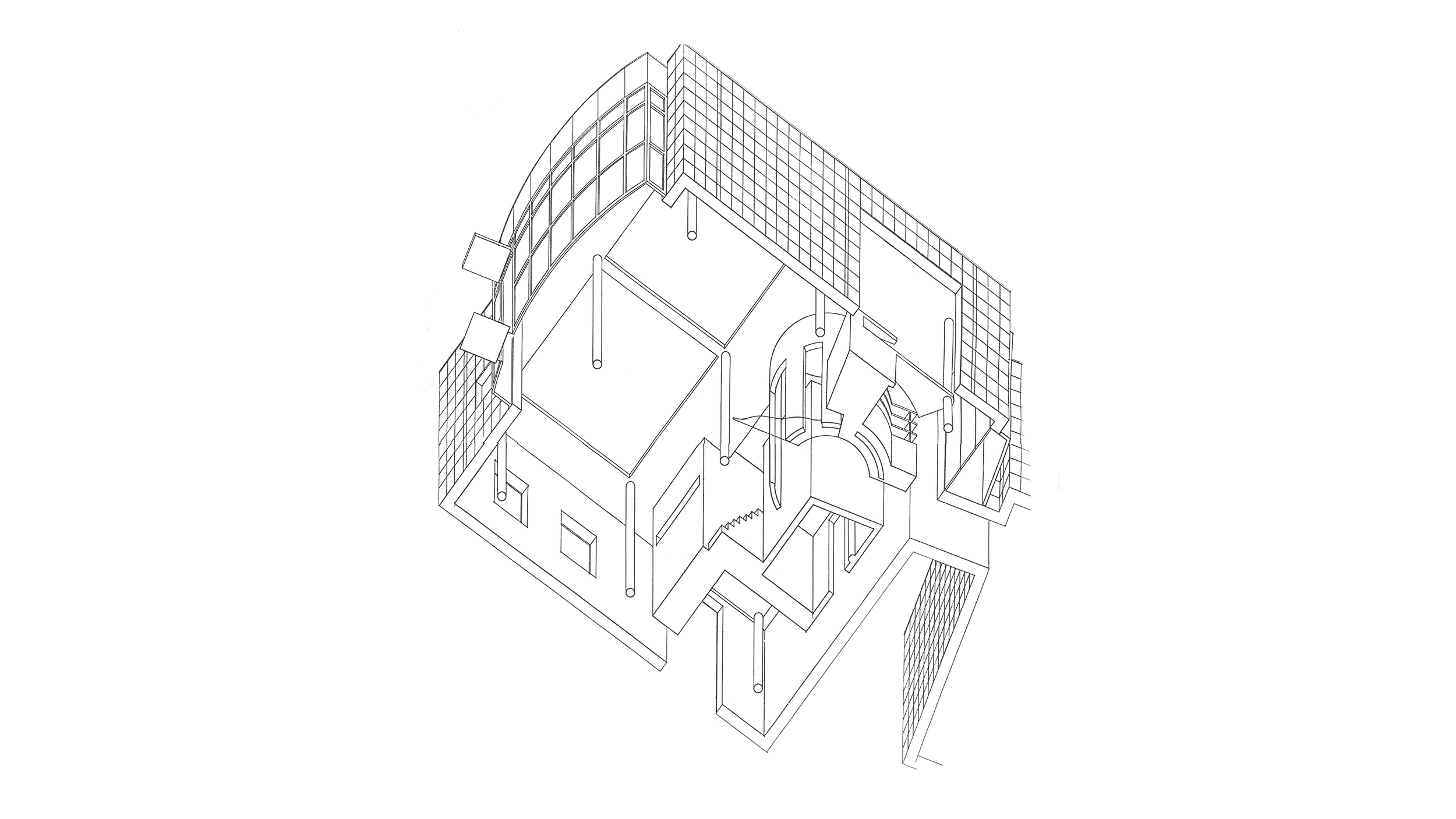Woning R (c) architektenburo jef van oevelen-2.jpg