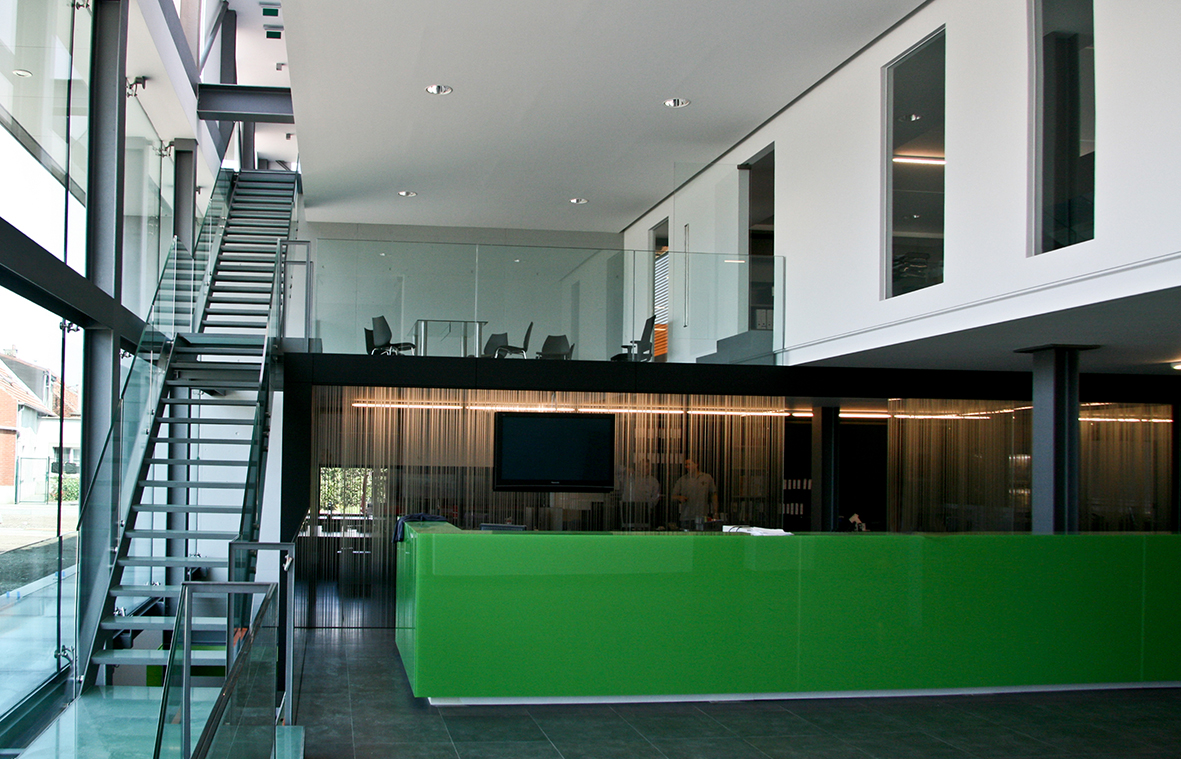 THERMODAN_kantoor09.jpg