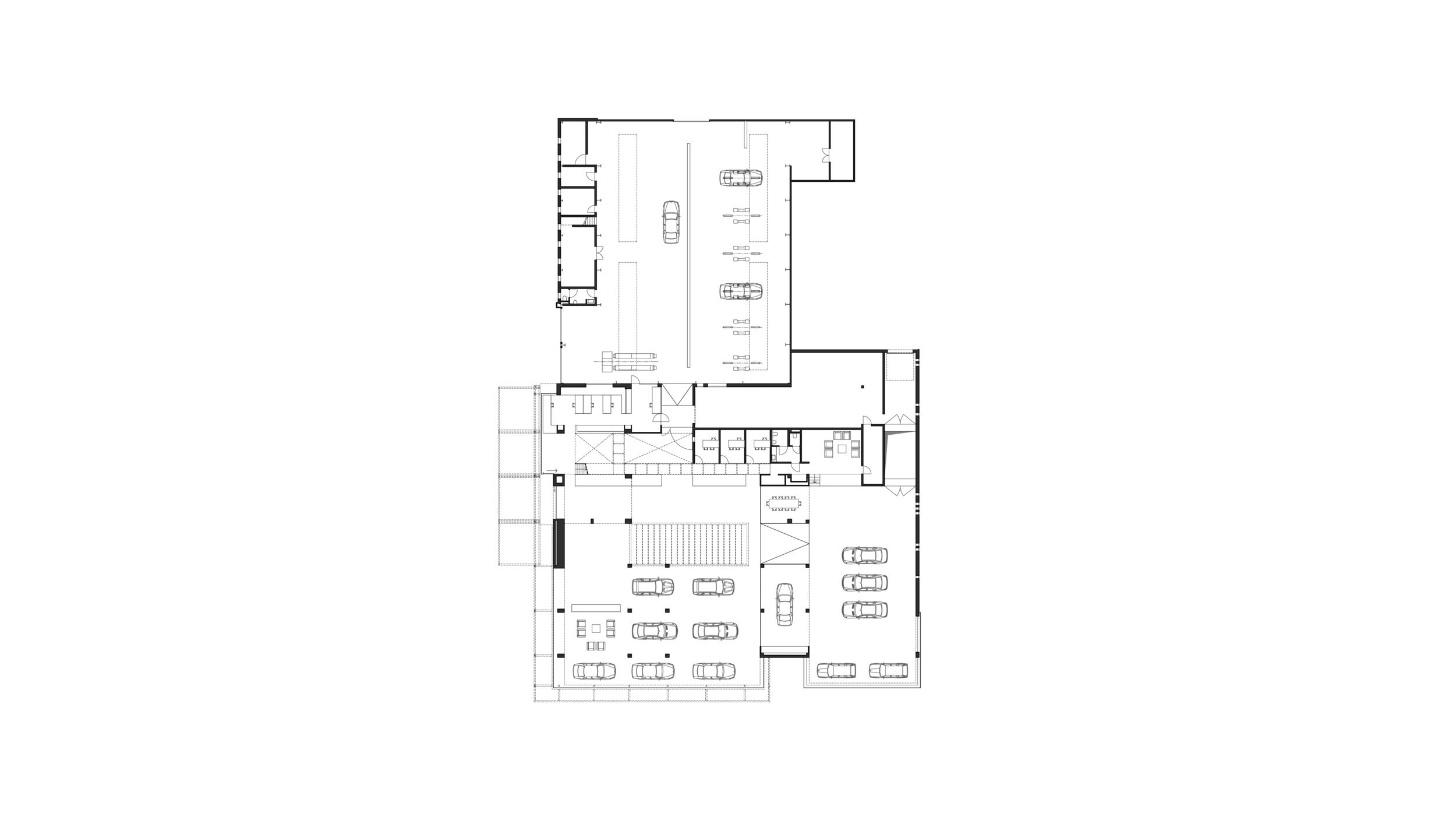 3 6 garage meeusen plan.jpg