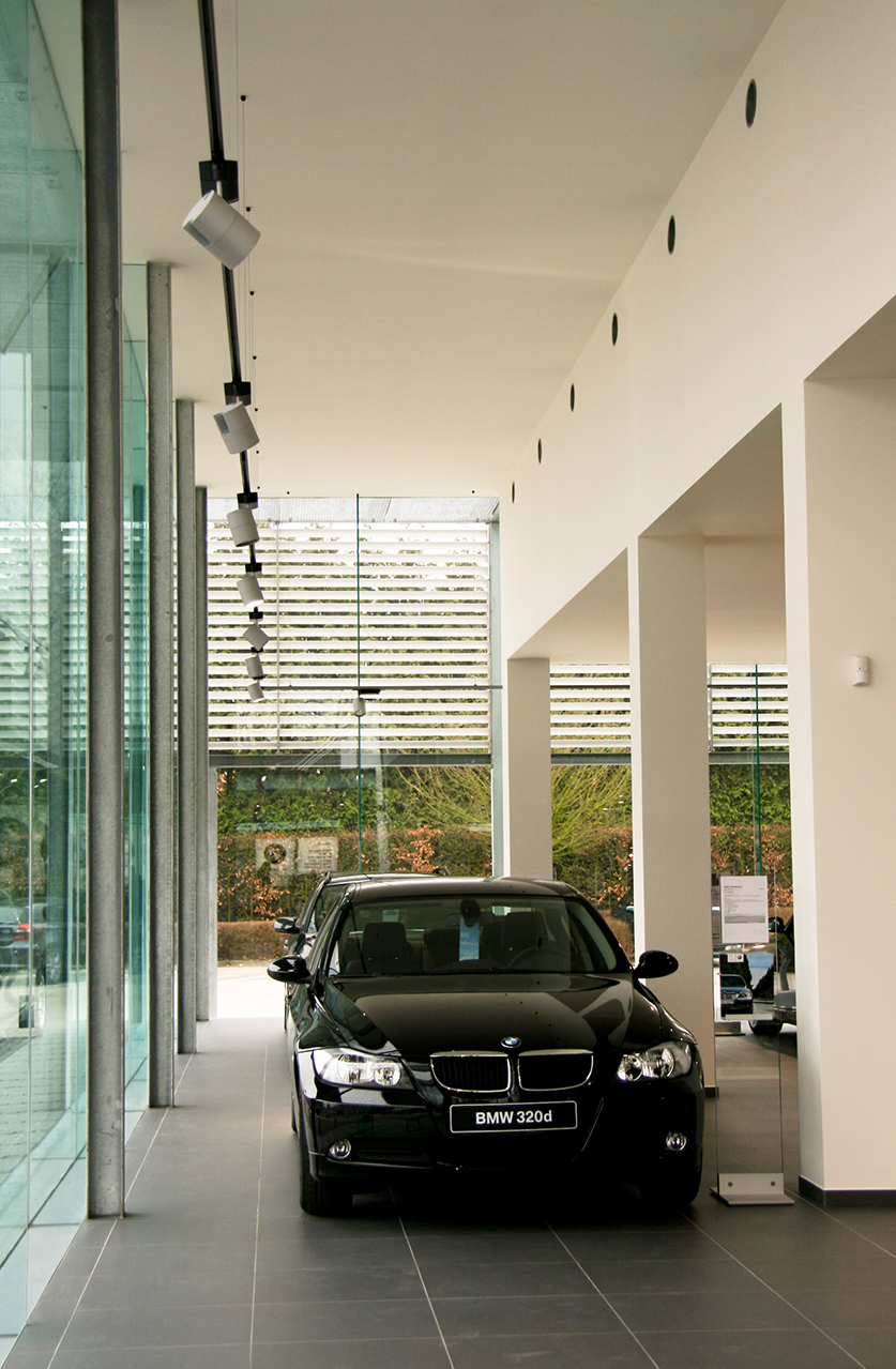 BMW meeusen_24.jpg