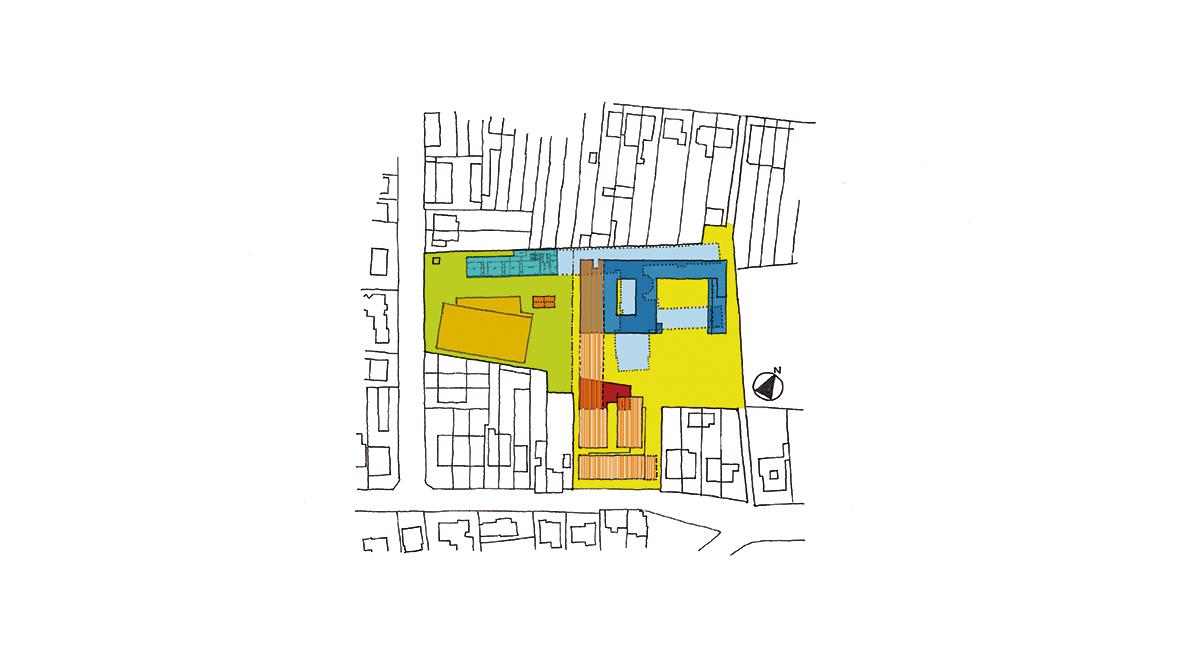 3 9 Gibo Mariaburg concept schets 02.jpg