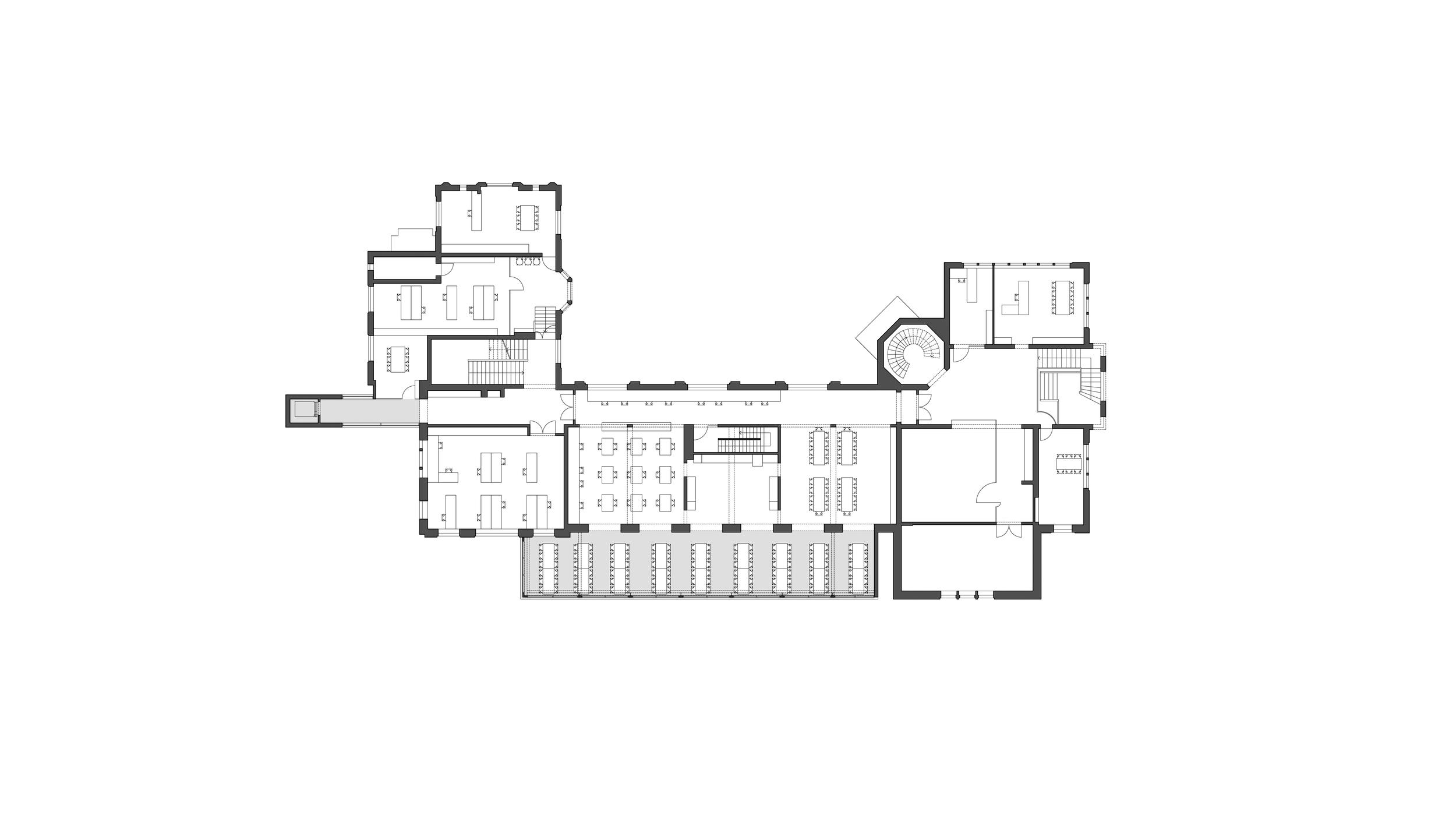 4 3 4 PITO hoofdgebouw plan.jpg