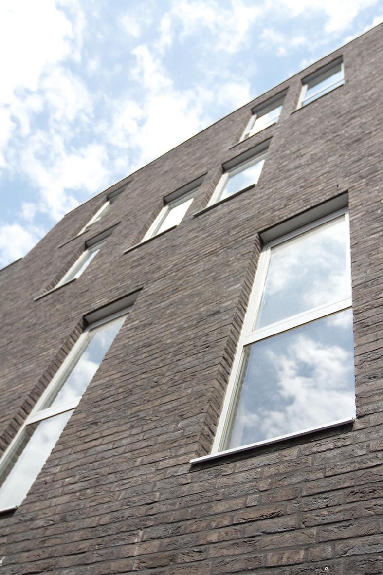 Antwerpsesteenweg 69 (med res)_ 7.jpg