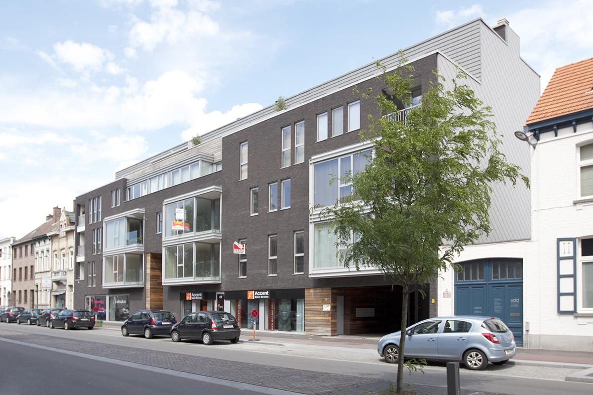 Antwerpsesteenweg 69 (med res)_ 14.jpg