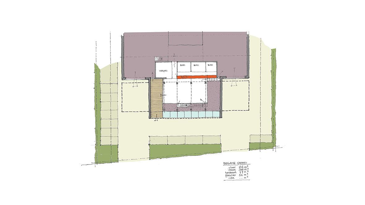 plan 00-01.jpg