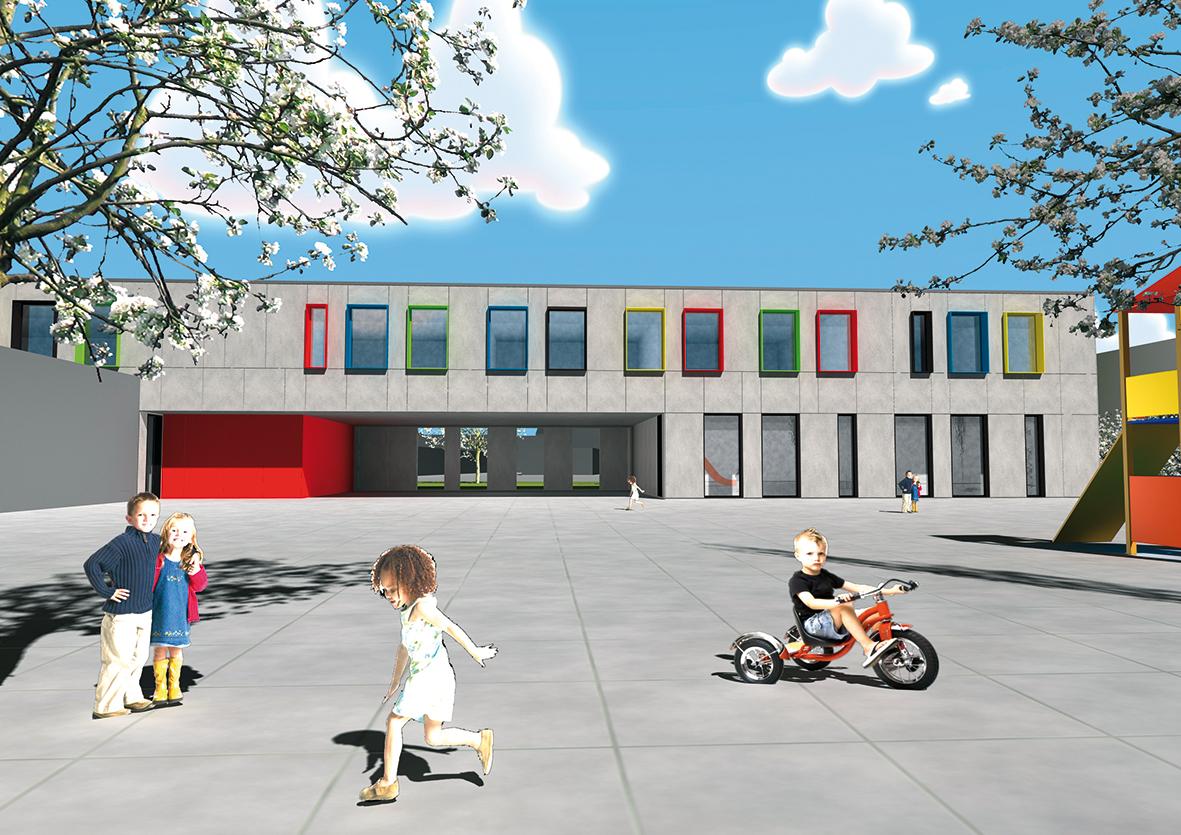 schoolgebouw 2.jpg