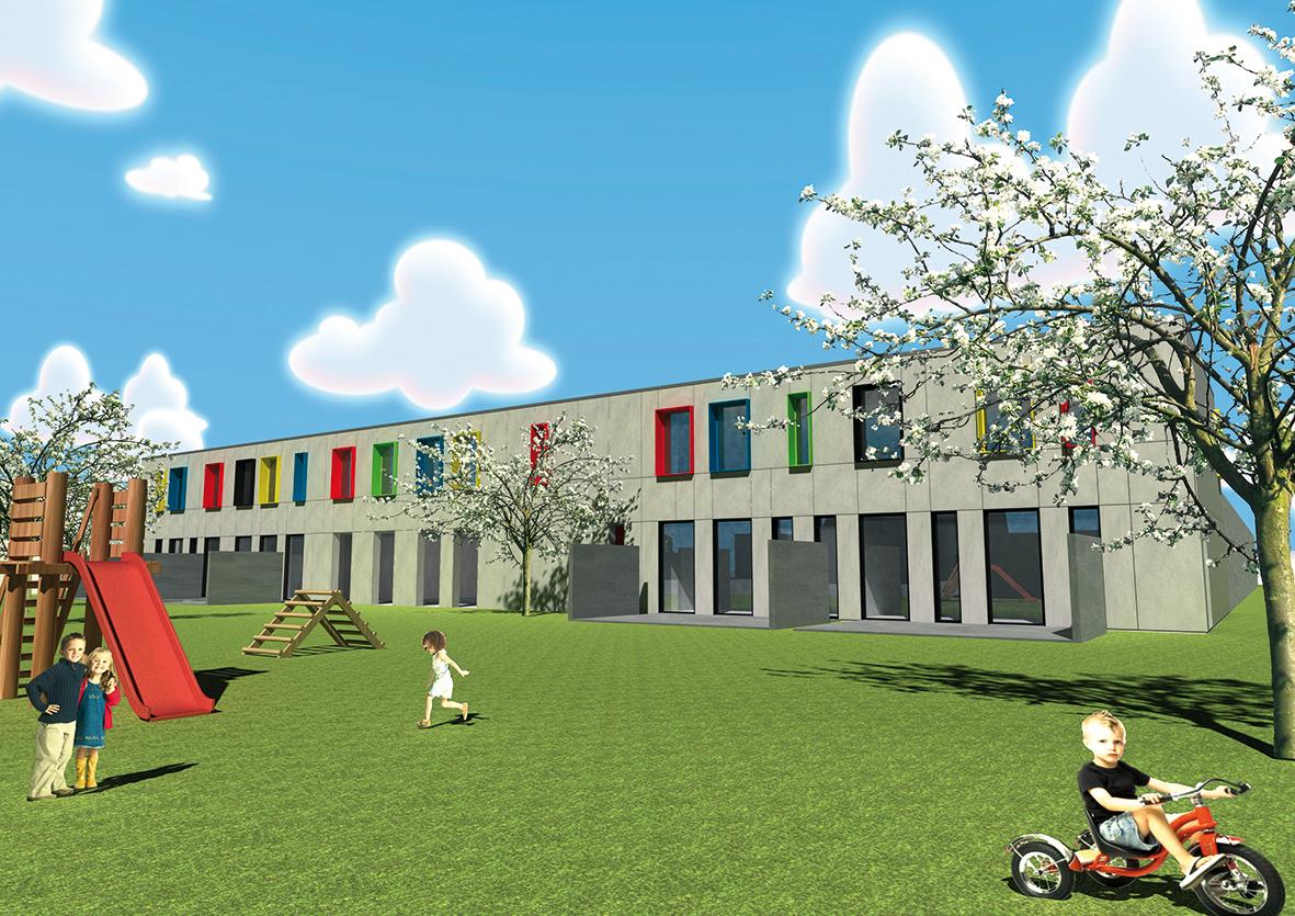 schoolgebouw 3.jpg