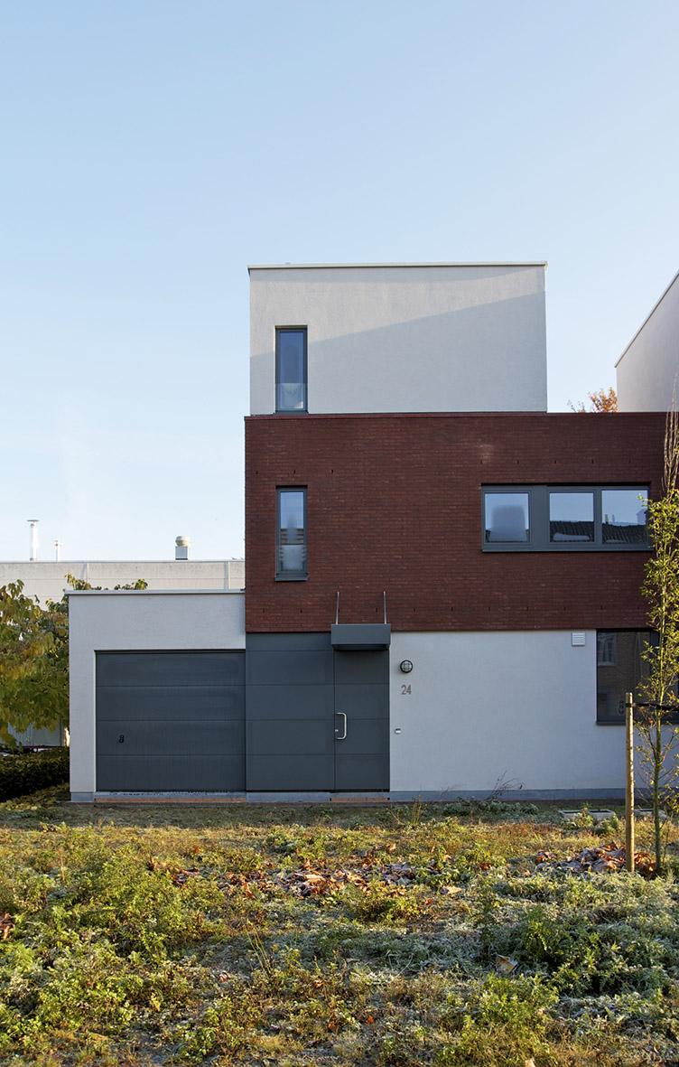 IW Voetbeek (med res)_ 1.jpg