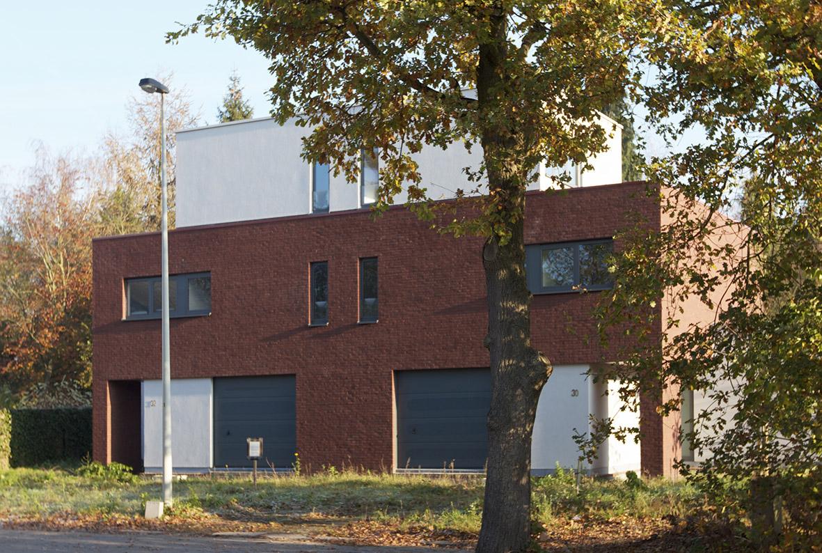 IW Voetbeek (med res)_ 2.jpg