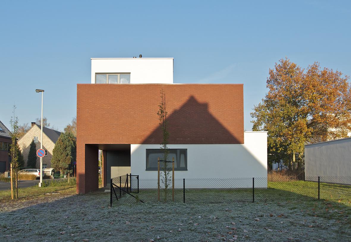 IW Voetbeek (med res)_ 7.jpg