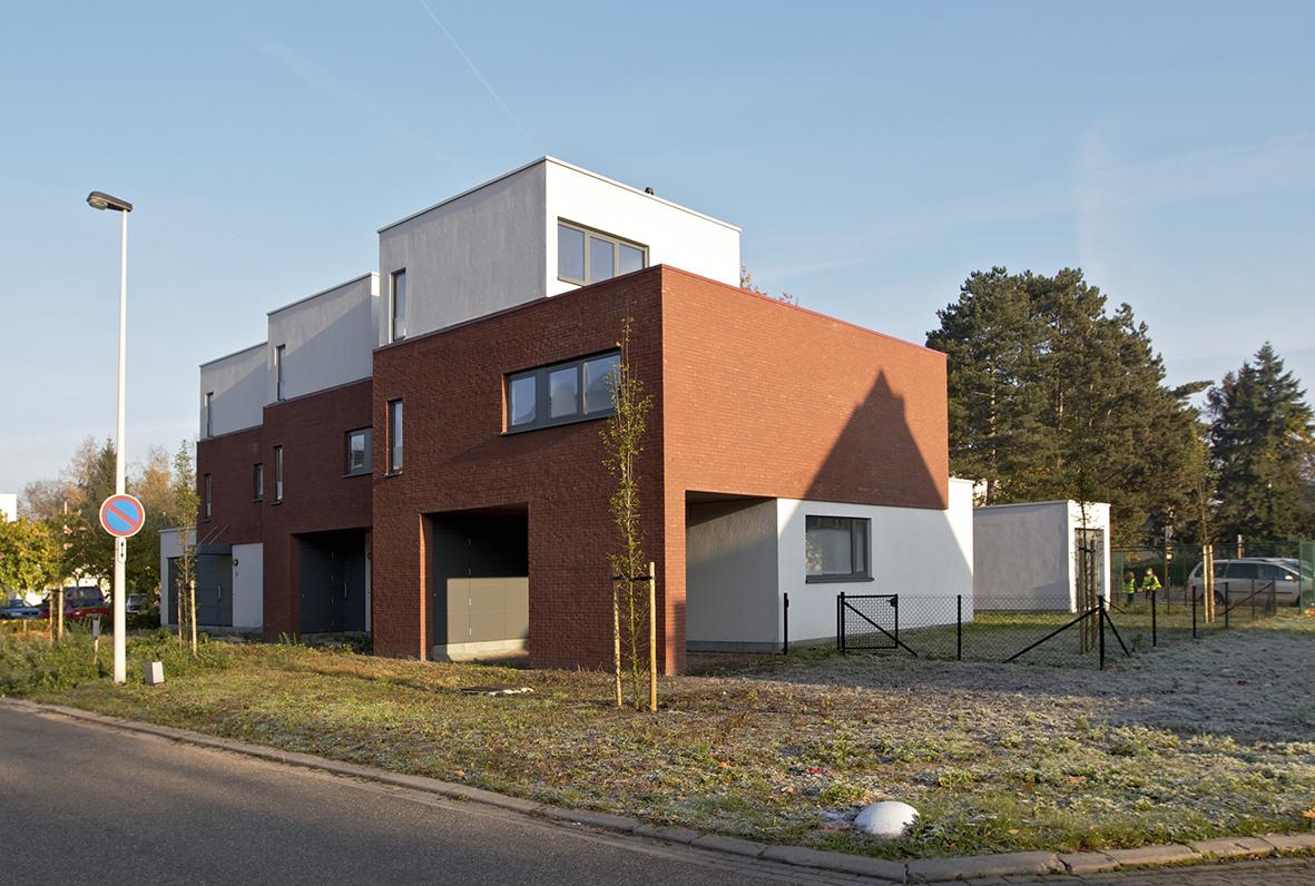 IW Voetbeek (med res)_ 8.jpg