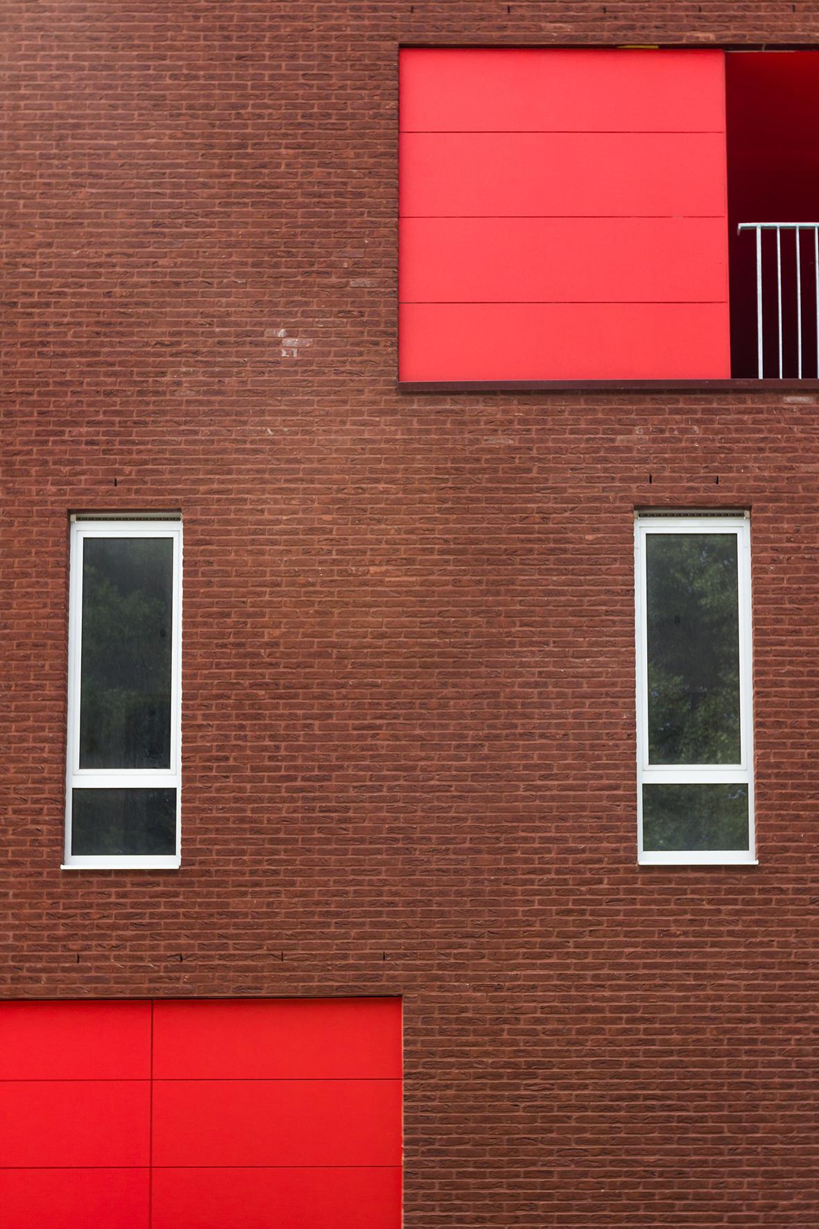 119_Marsstraat (HIGH RES)_03.jpg