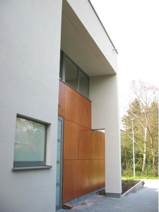largevama real estate_05.jpg