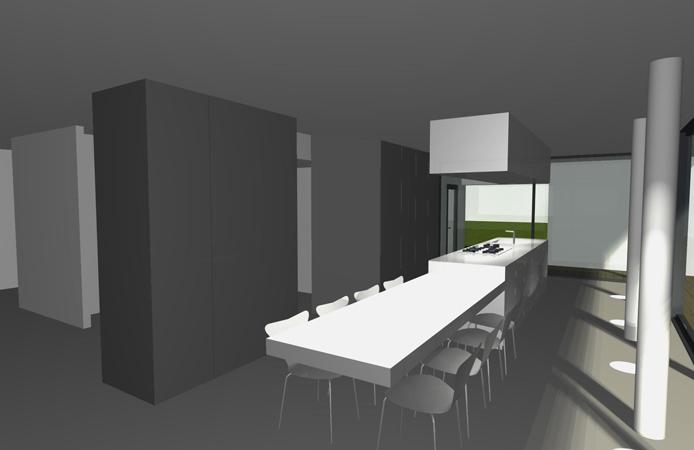 187_3D_keuken 01.jpg