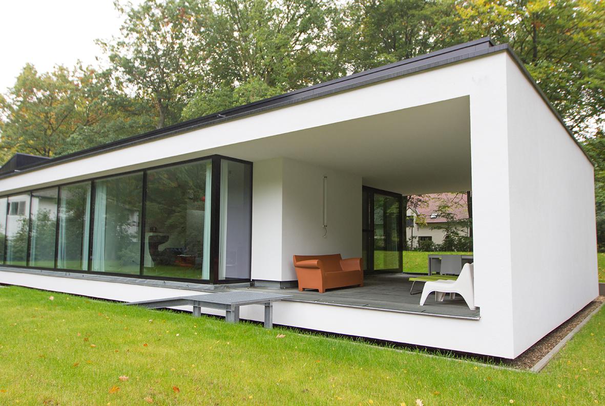Woning H B (c) architektenburo jef van oevelen-14.jpg