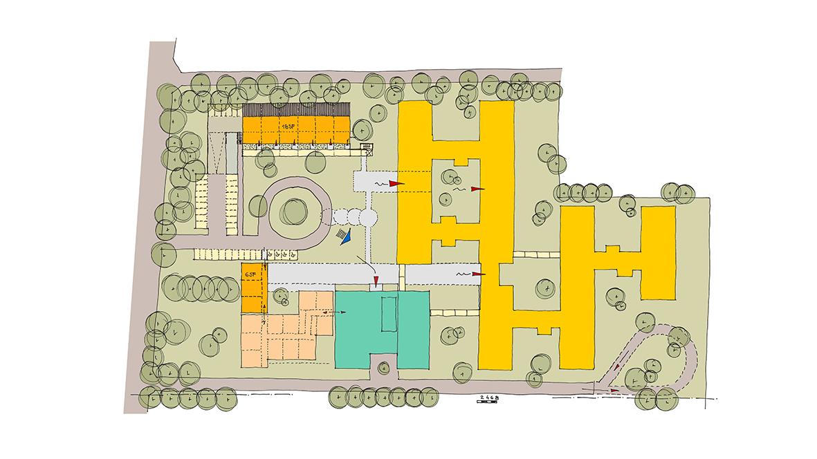 12_inplanting nieuw_fase 5_extra gebouw.jpg