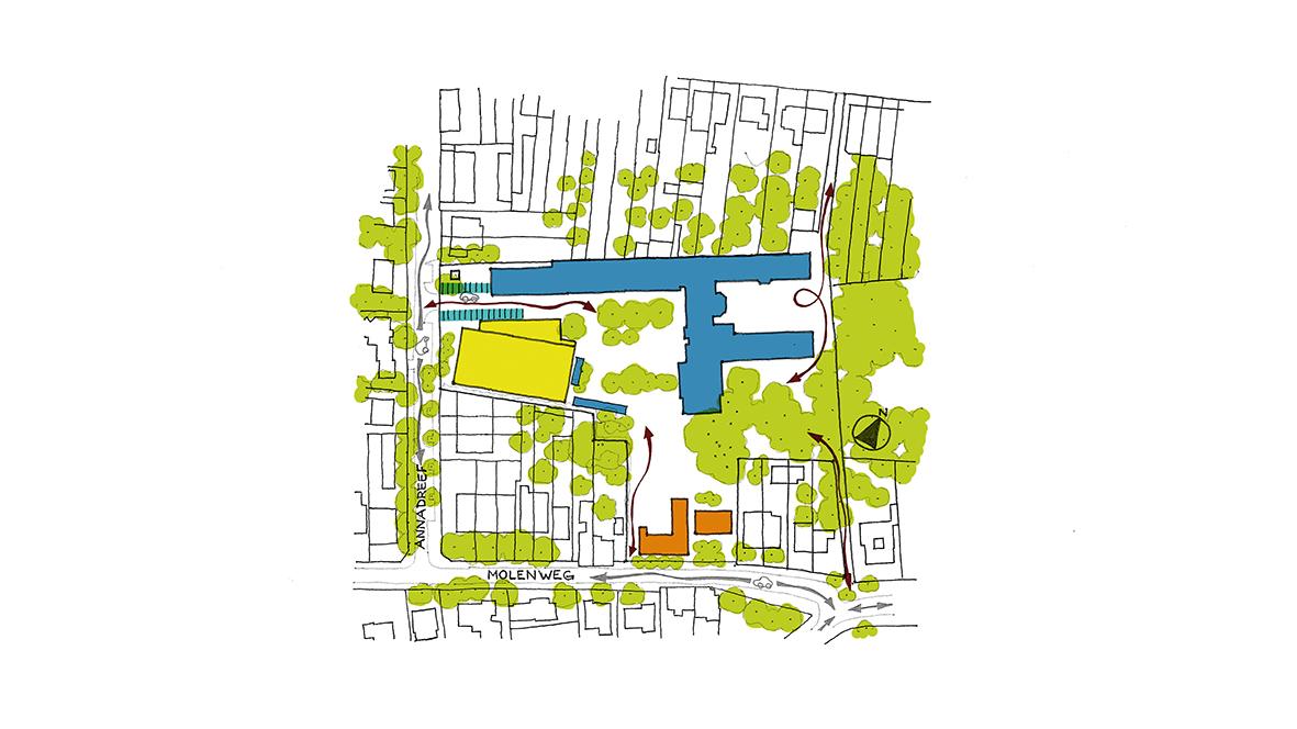 3 9 Gibo Mariaburg concept schets 01 cmyk.jpg