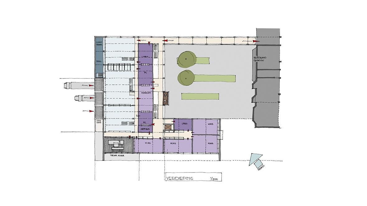 3 11 KTA verdieping cmyk.jpg
