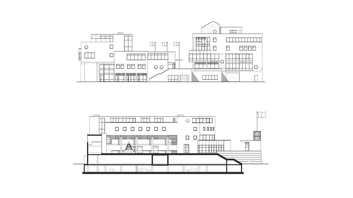 4.2 Centrum Brasschaat - doorsnede 2 cmyk.jpg