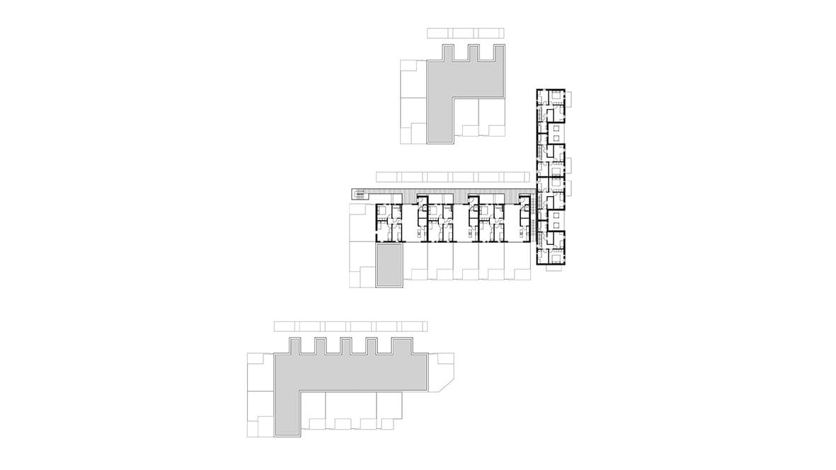 6 6 Rozenwijk plan nivo 2.jpg