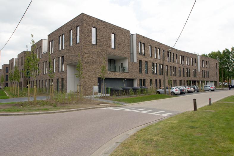 Aquamarijn (c) Architektenburo Jef Van Oevelen-3.jpg
