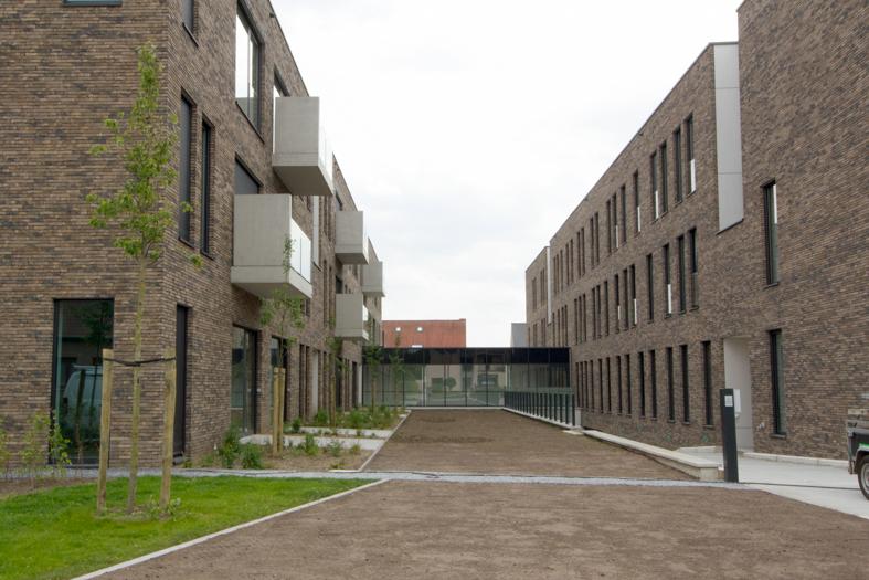 Aquamarijn (c) Architektenburo Jef Van Oevelen-4.jpg