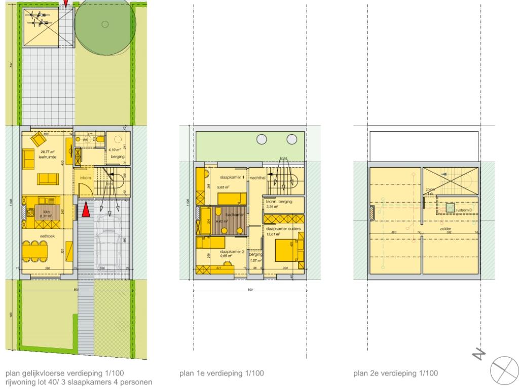 VO -02 gelijkvloers, 1e en 2e verdieping 3_4.jpg