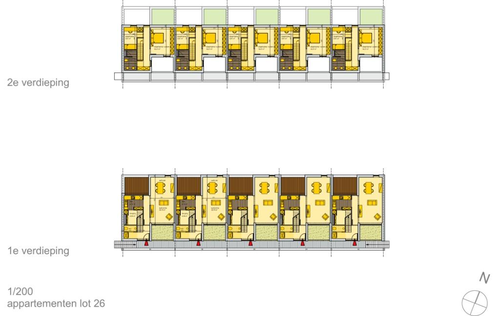 VO -03 1e en 2e verdieping 1_200.jpg