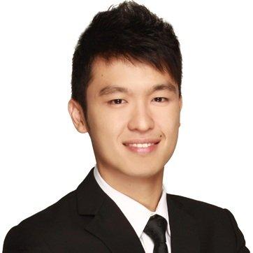 Fabian Lim