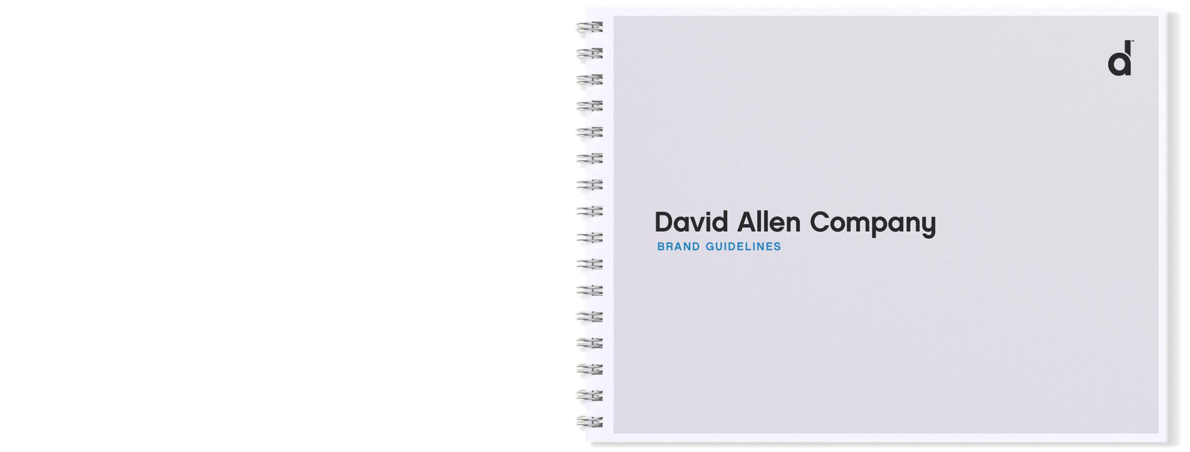 DAC-Brand-Guidelines_1.jpg