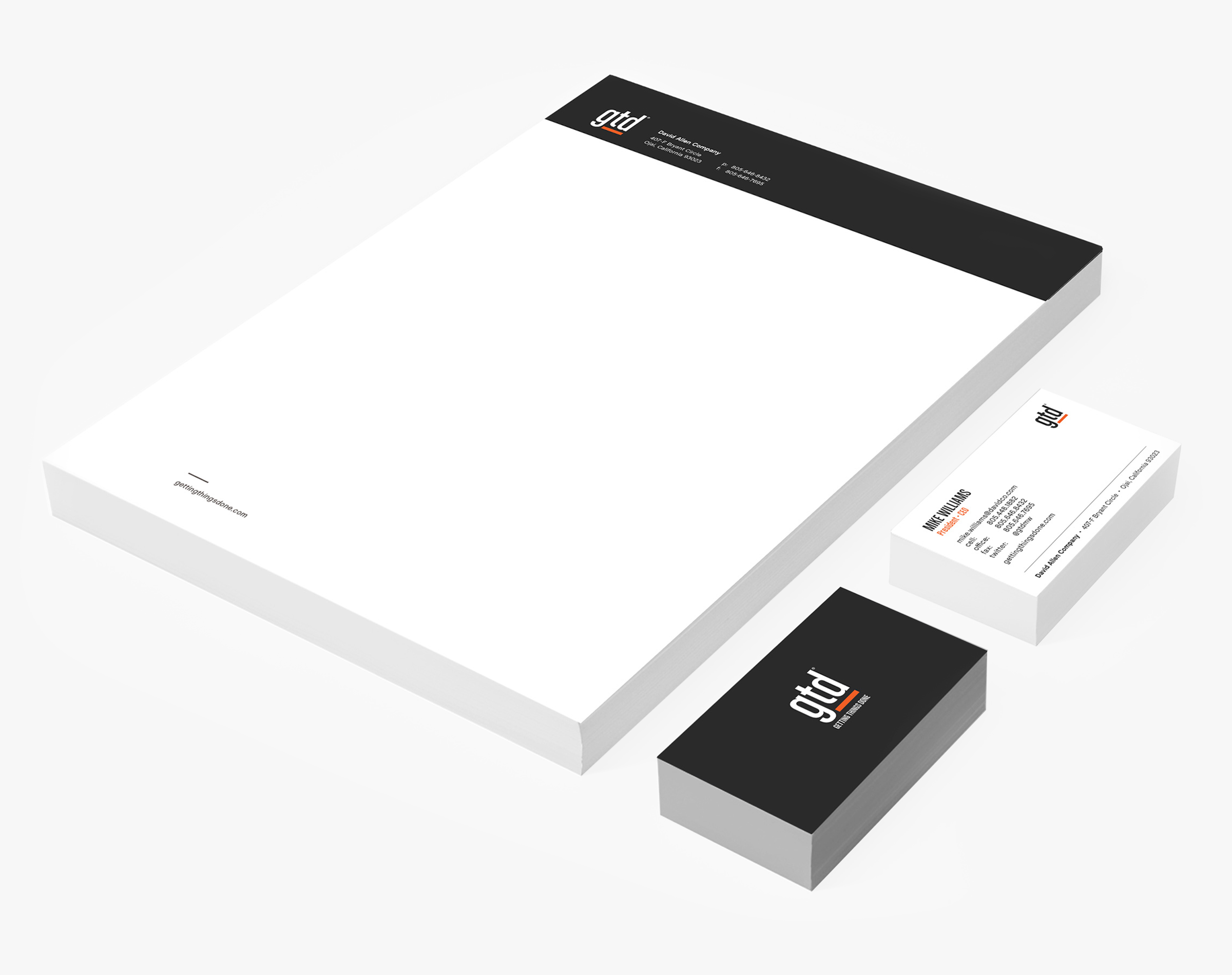 GTD-Business-Cards_Collateral_2400.jpg