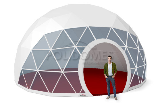Dome 50