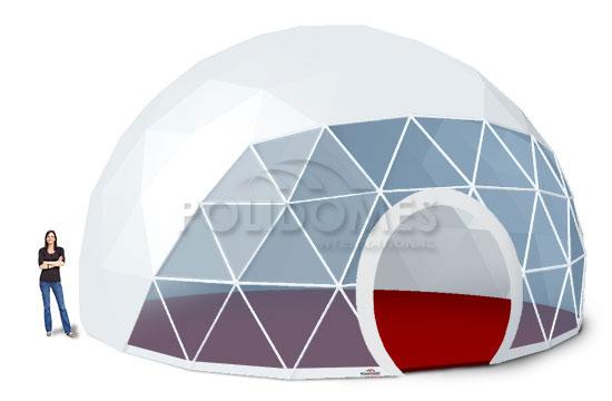 Dome 75
