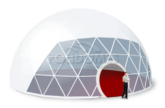 Dome 110