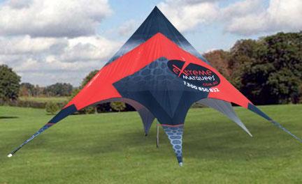 star-tent-image3.jpg