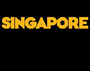 logo sing.png
