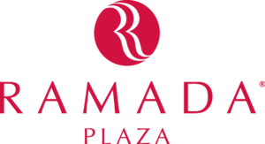 logo ramada.png