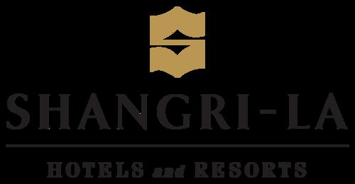 logo shangri.png
