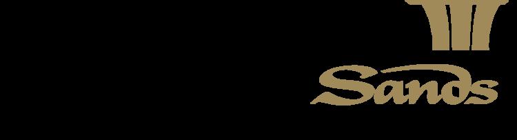 logo marina .png