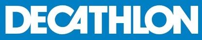 logo decathlon .jpeg