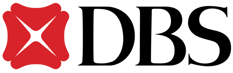 logo dbs.png