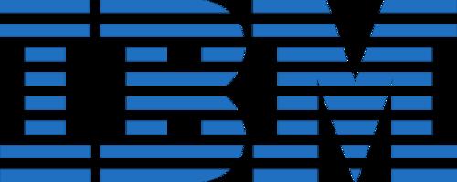 logo ibm.png