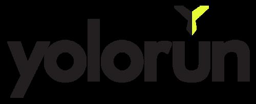 logo yolorun.png